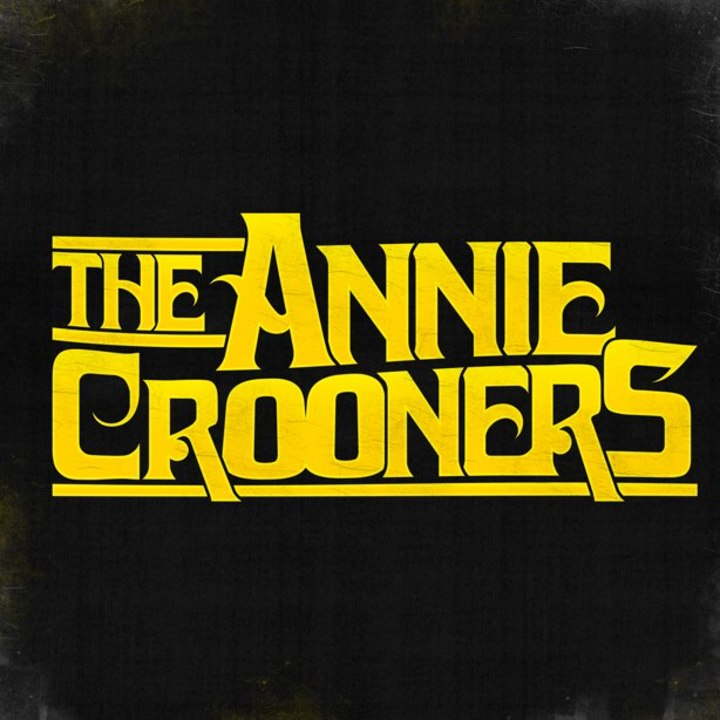 The Annie Crooners Tour Dates