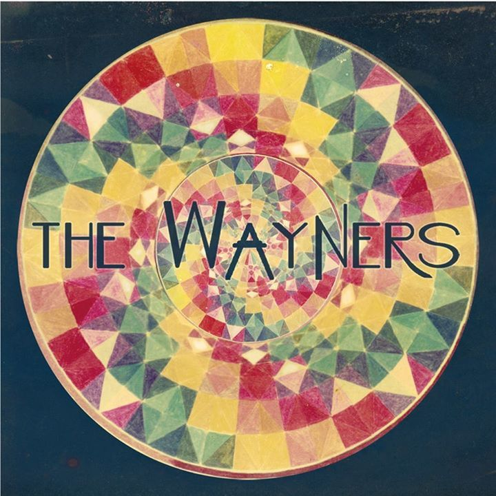 The Wayners Tour Dates