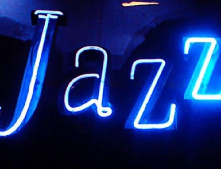 Clara CAHEN Jazz Tour Dates