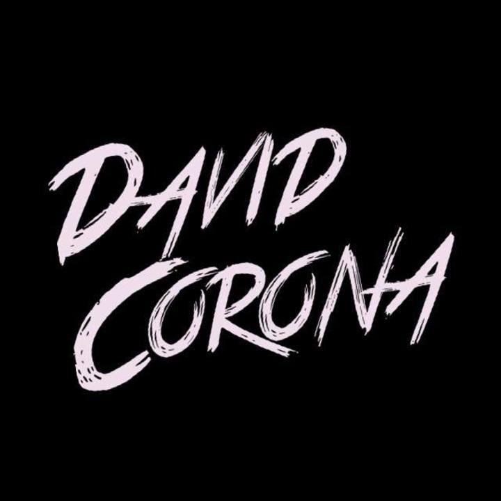 David Corona Tour Dates