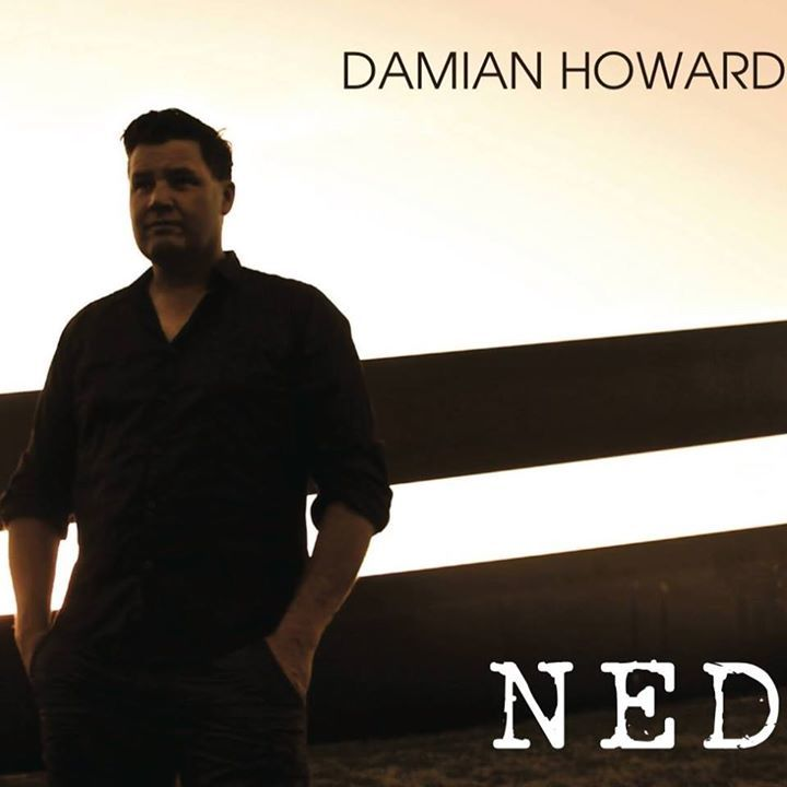 Damian Howard Music Tour Dates