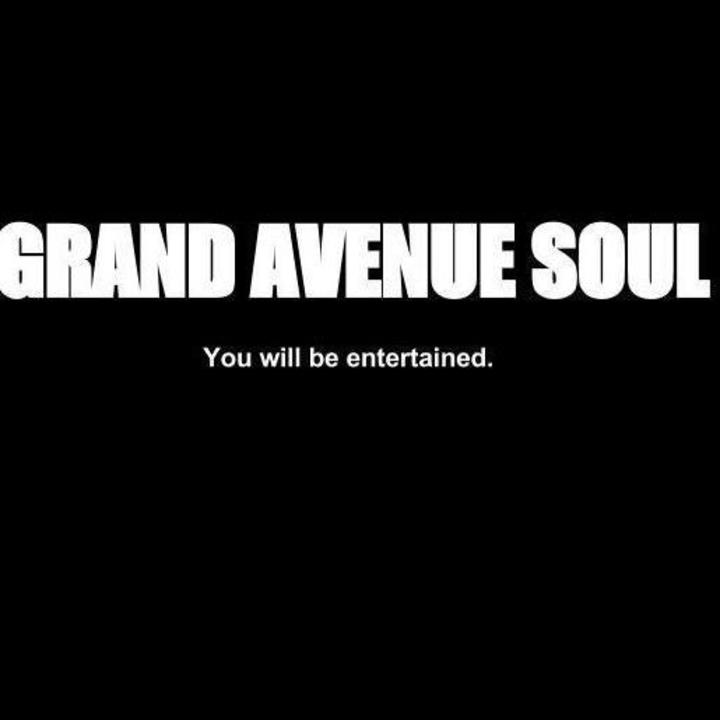 Grand Avenue Soul Tour Dates