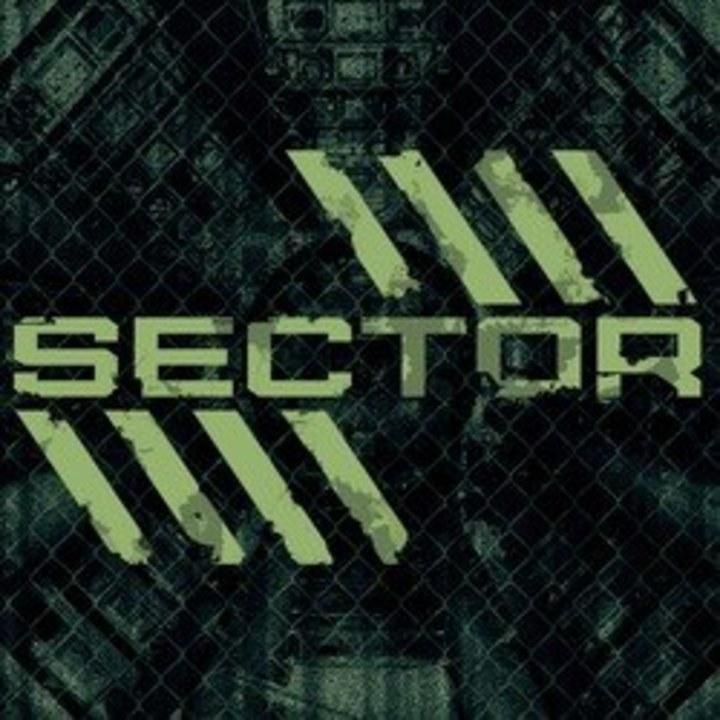 Sector (Metal) Tour Dates