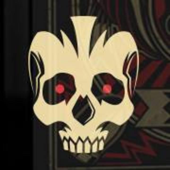Revolver (EST) Tour Dates