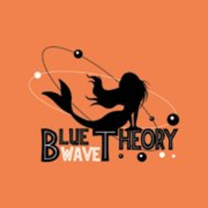 Blue Wave Theory Tour Dates