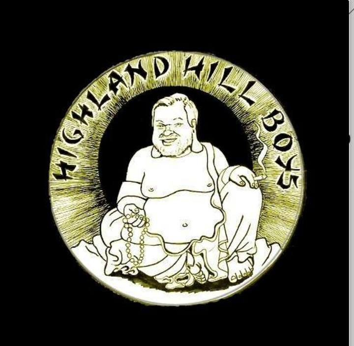 Highland Hill Boys Tour Dates