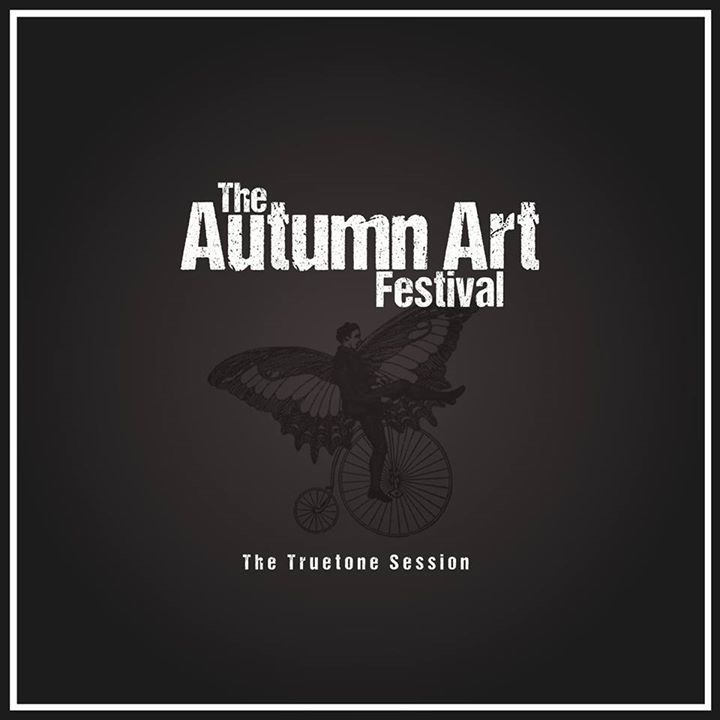 the autumn art festival Tour Dates