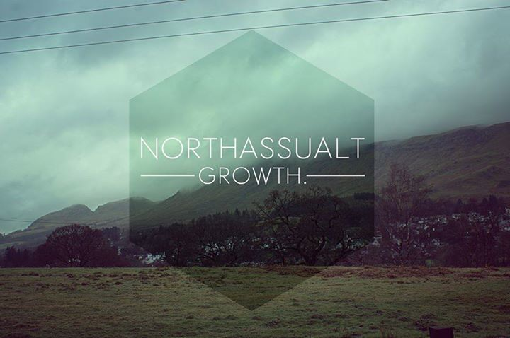 North Assault Tour Dates