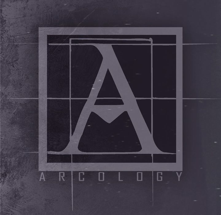 Arcology Tour Dates