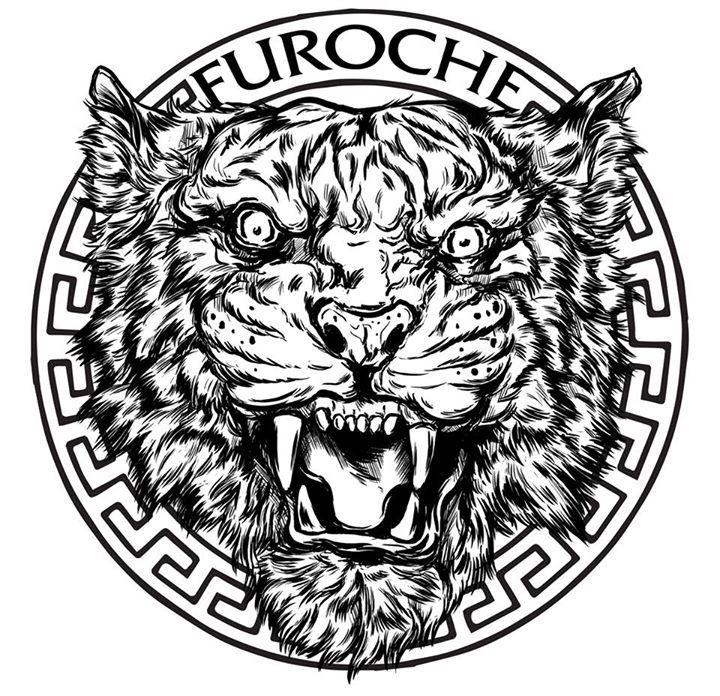 Furoche Tour Dates