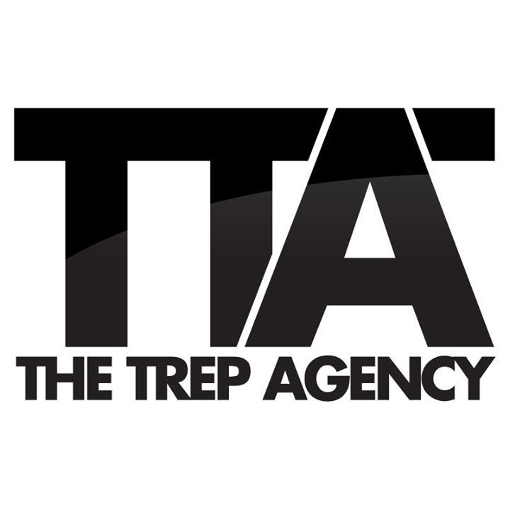 The Trep Agency Tour Dates