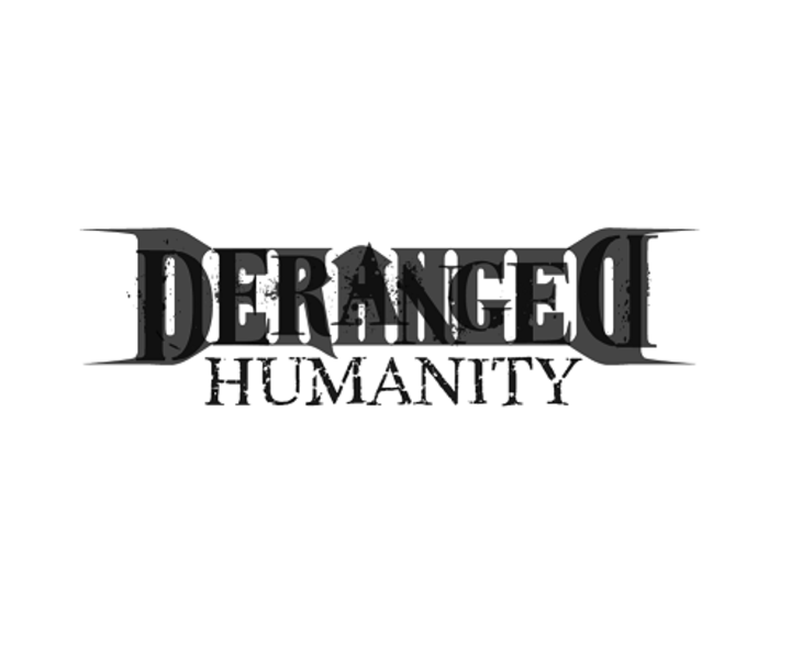 Deranged Humanity Tour Dates
