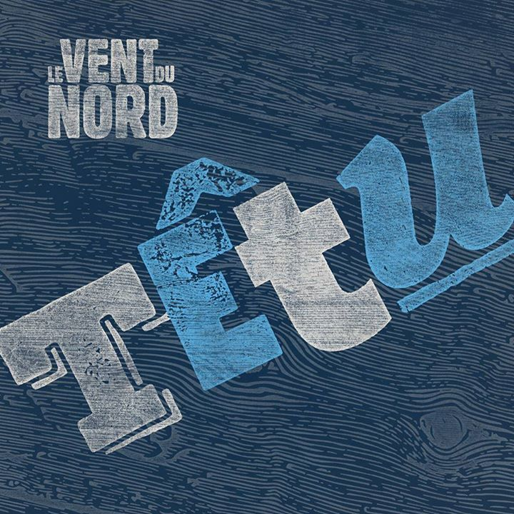 Le Vent du Nord Tour Dates