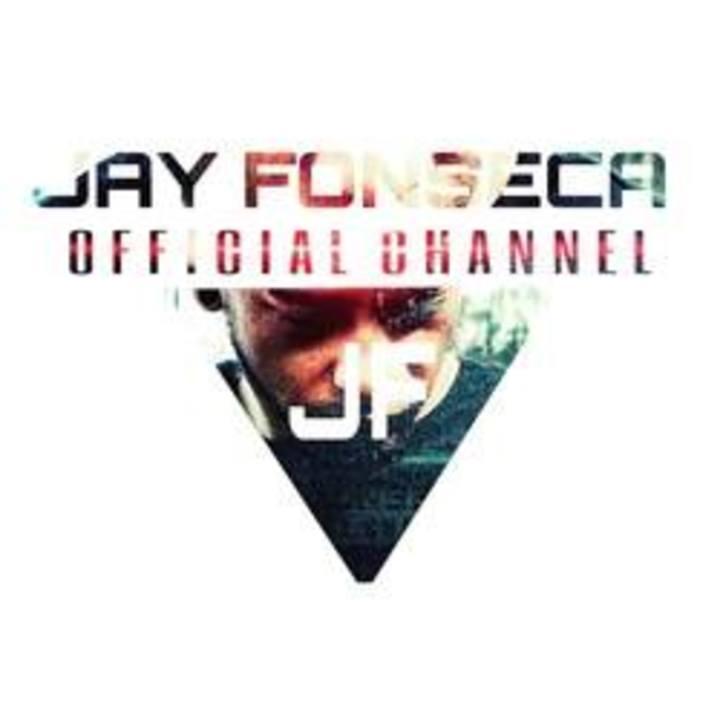 Jay Fonseca Tour Dates