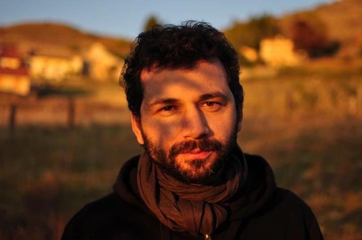 François Perdriau Tour Dates