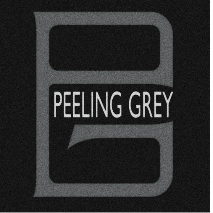 Peeling Grey Tour Dates