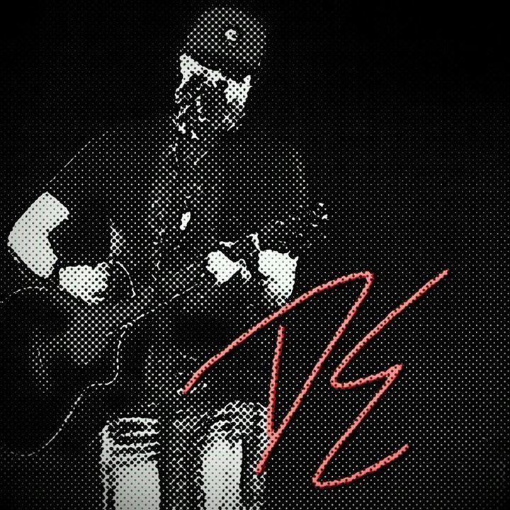Derek Edwards Muzic Tour Dates
