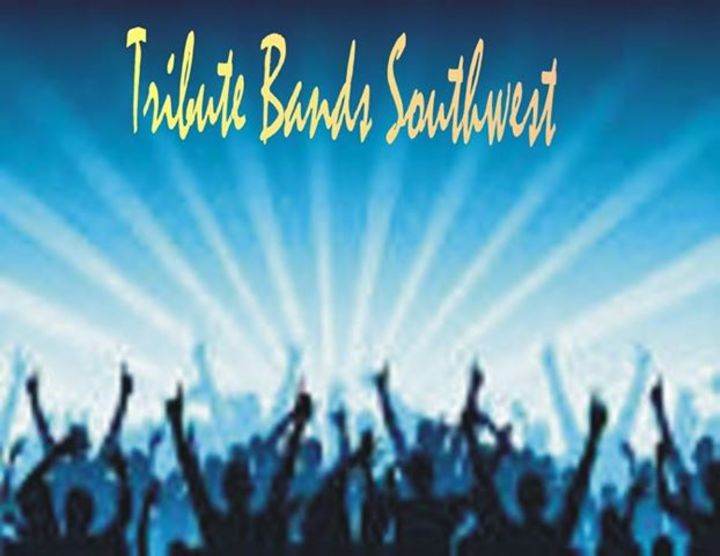 Tribute Bands Southwest Tour Dates