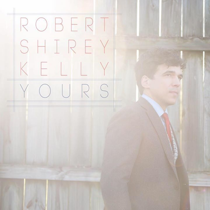 Robert Shirey Kelly Tour Dates