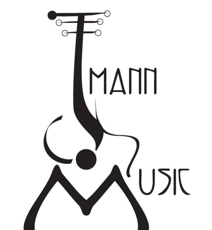 J-Mann Music Tour Dates