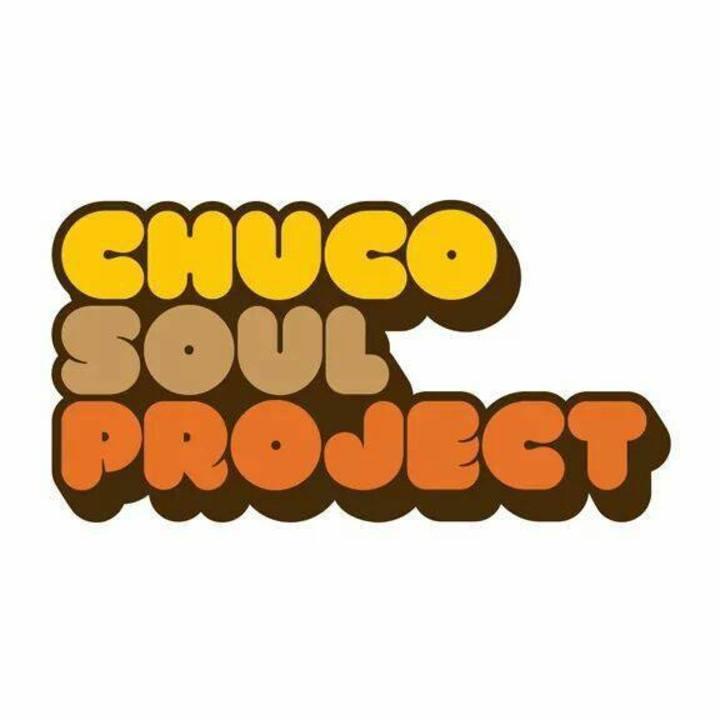 Chuco Soul Project Tour Dates