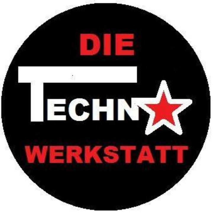 Die TechnoWerkstatt Tour Dates