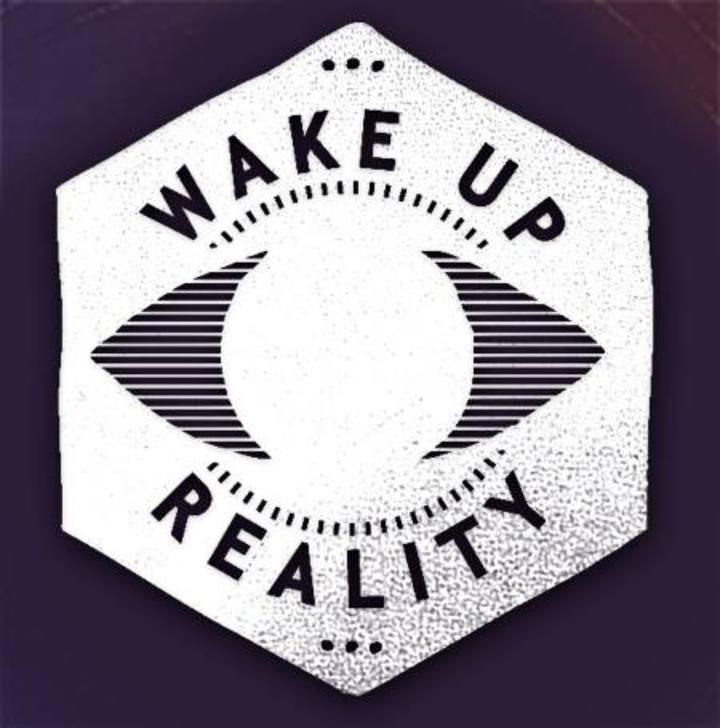 Wake Up Reality Tour Dates