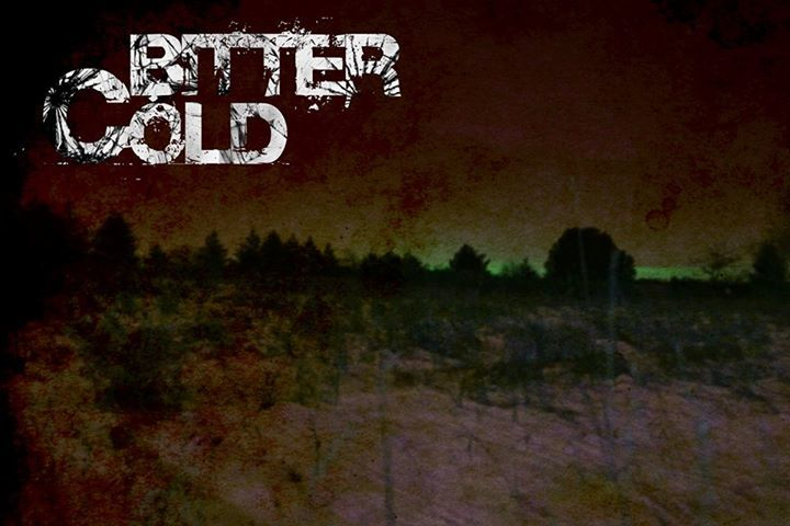 Bitter Cold Tour Dates