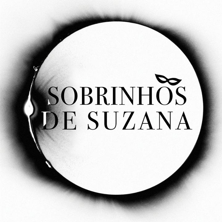 Sobrinhos de Suzana Tour Dates