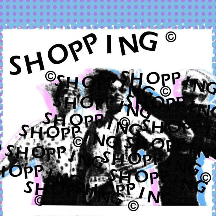 Shopping Tour Dates