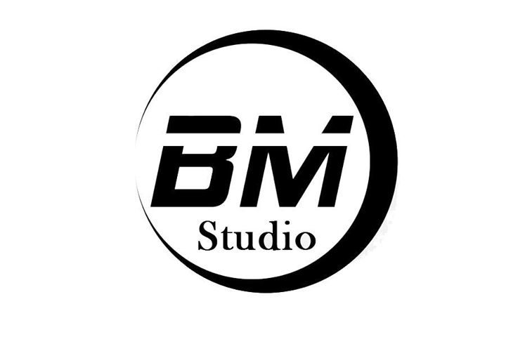 BM Studio Tour Dates