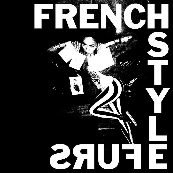 French Style Furs Tour Dates
