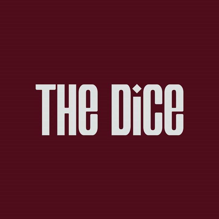The Dice Tour Dates
