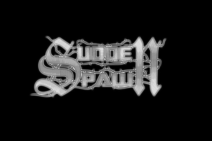 Sudden Spawn Tour Dates
