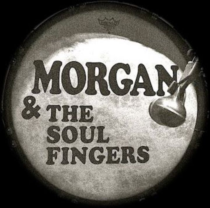 Morgan & the soul fingers Tour Dates