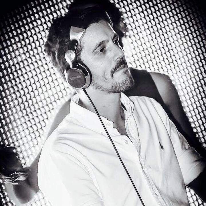 DJ RICCI FERDINAND Tour Dates