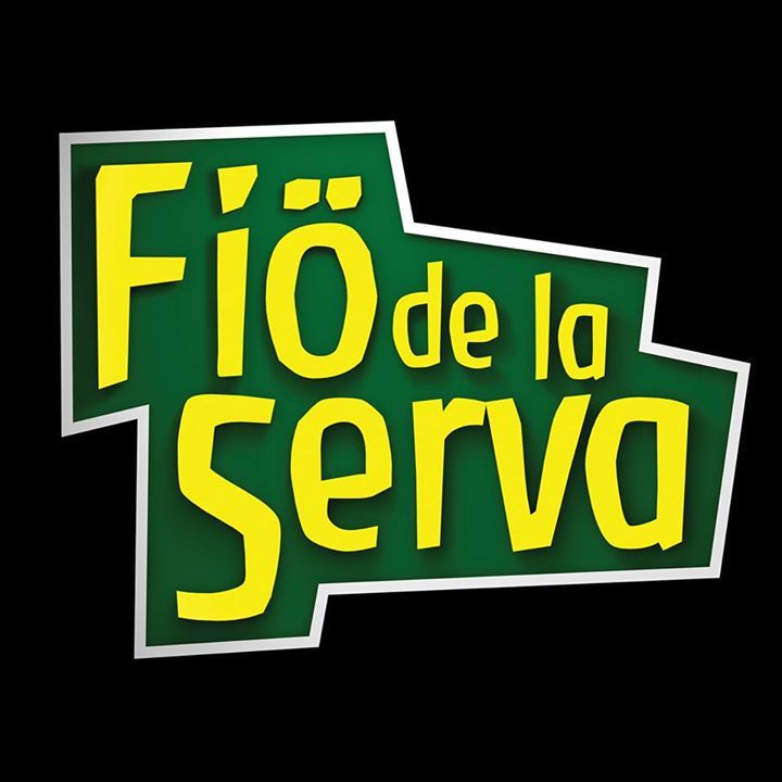 Fiö de la Serva Tour Dates