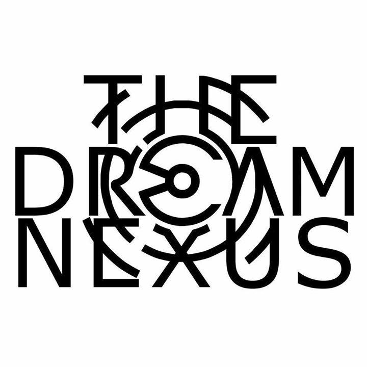 The Dream Nexus Tour Dates