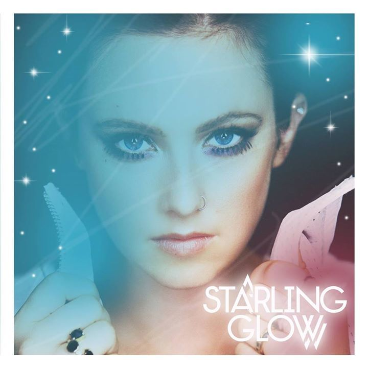 Starling Glow Tour Dates