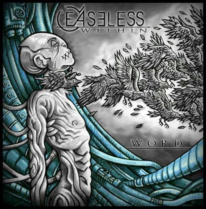 Ceaseless Within Tour Dates
