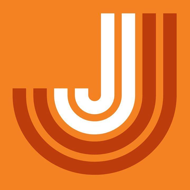 Jimi Jazz Tour Dates