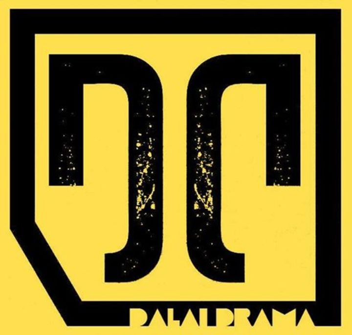 DALAI DRAMA OFFICIAL Tour Dates