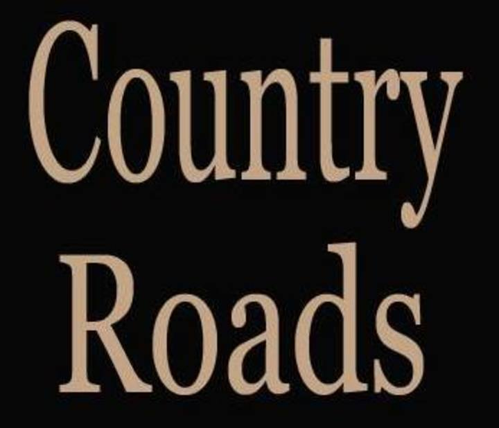 Country Roads Tour Dates