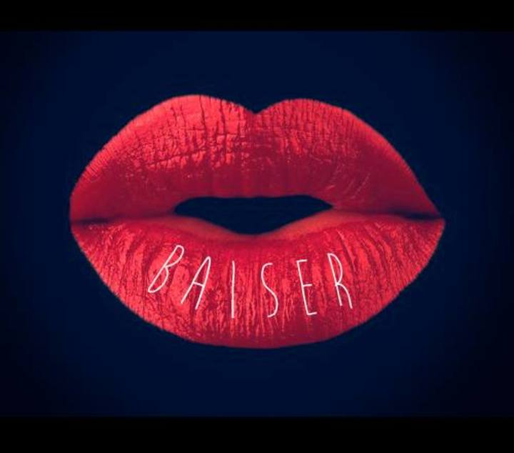 BAISER Tour Dates