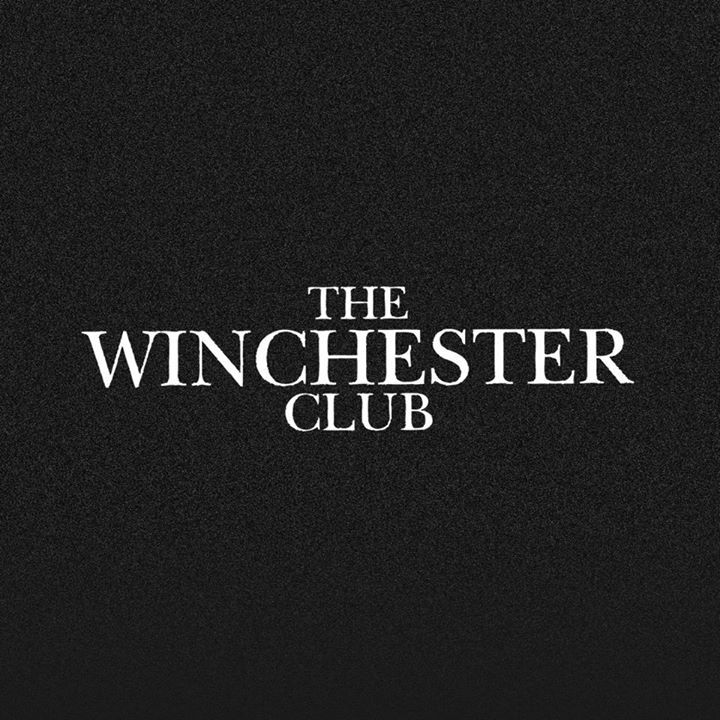 The Winchester Club Tour Dates