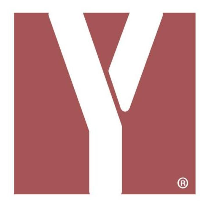 yeshua Tour Dates