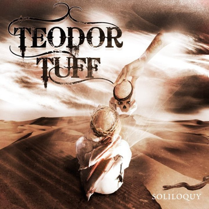 Teodor Tuff Tour Dates