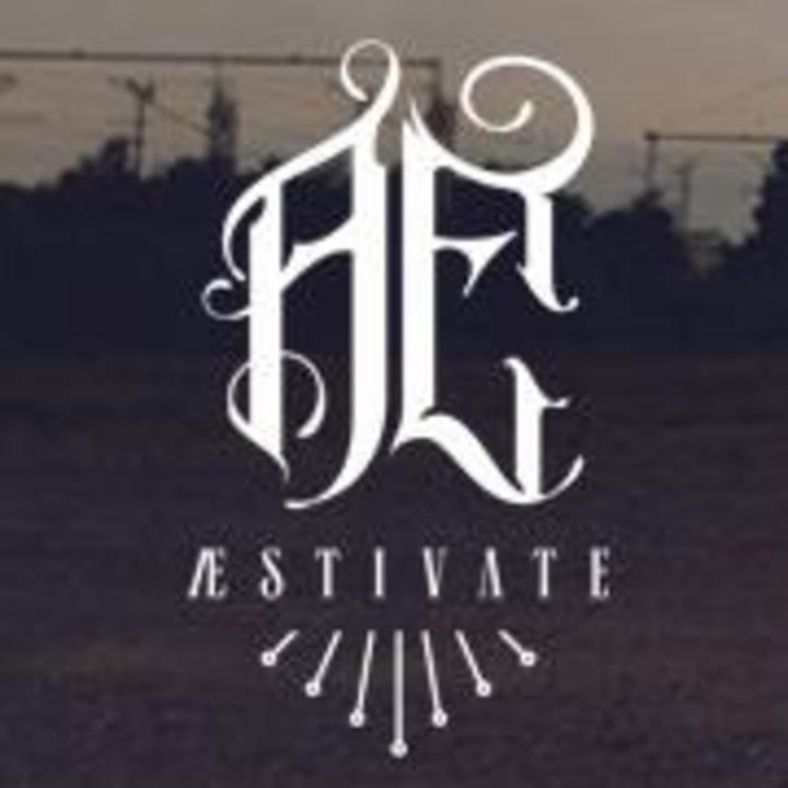 Aestivate Tour Dates