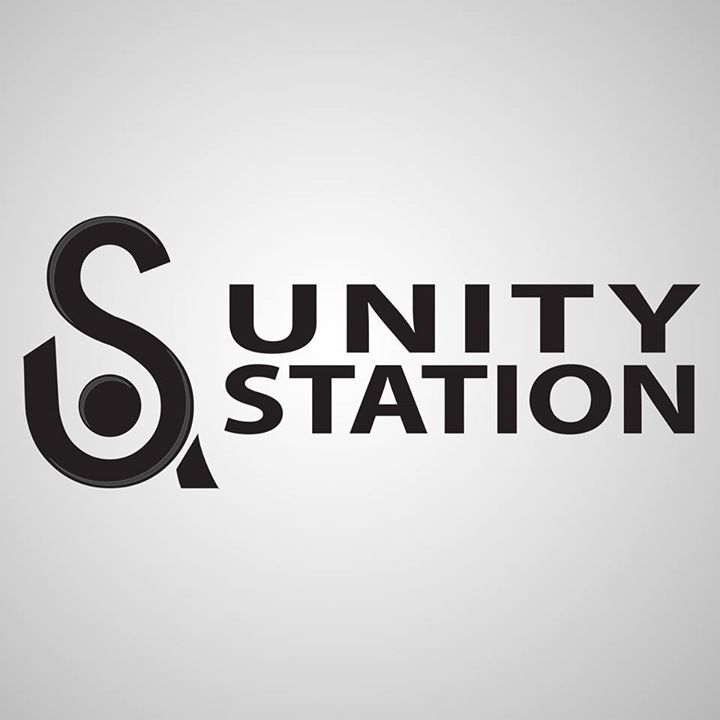 Unity Station Tour Dates