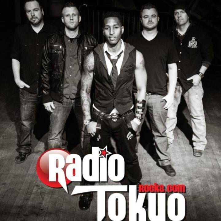 Radio Tokyo @ Private Event - Pittsburgh, PA